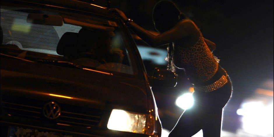 Cinq ans requis contre un travesti qui agressait des prostituées