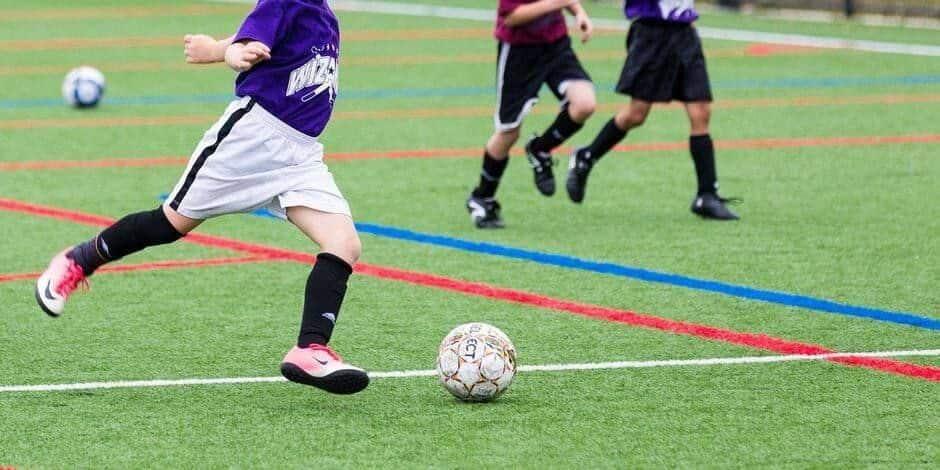 Molenbeek Sport : Une médiation pour l'Académie Jeunesse Molenbeek