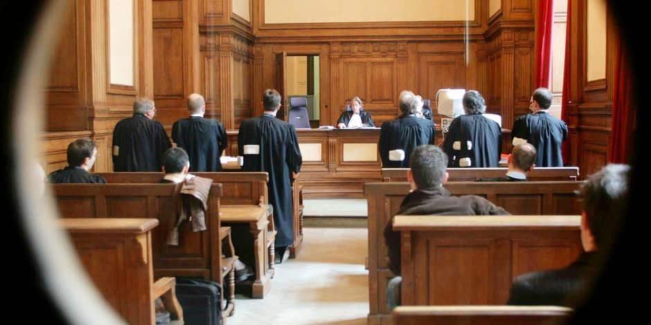 Woluwe-Saint-Lambert : Le jugement d'un homme prévenu pour tentative d'assassinat reporté au 9 septembre