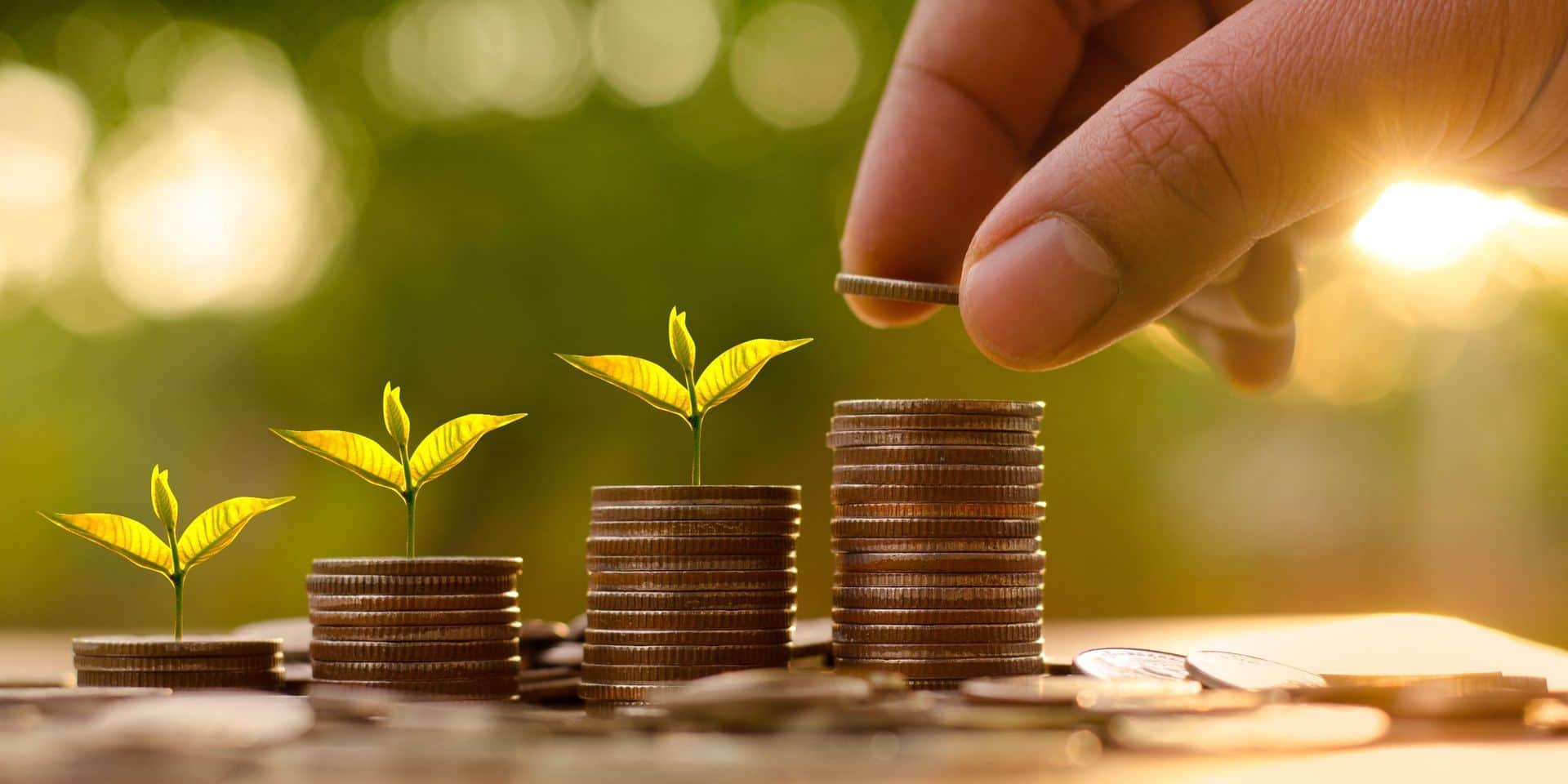 Le coût des mesures environnementales estimé à 2.500 milliards de dollars