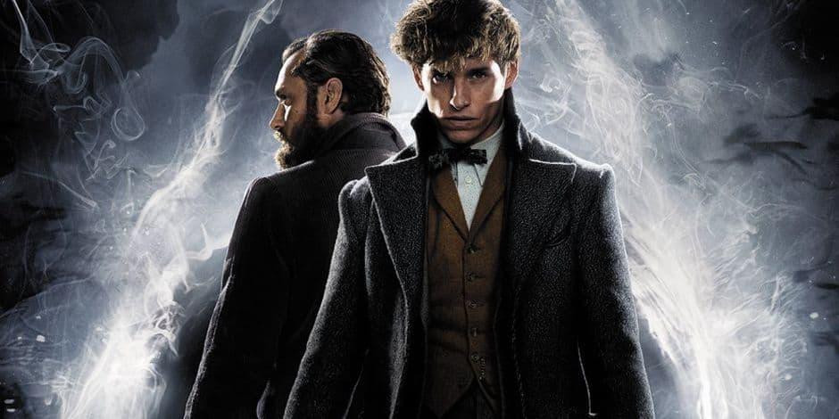 Les Animaux fantastiques: les fans se déchirent autour du spin-off qui prend des libertés par rapport à Harry Potter