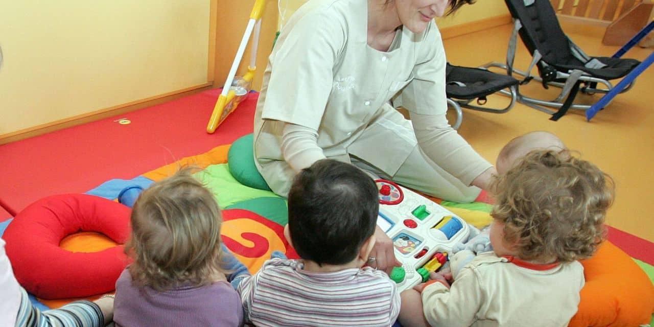 Braine-le-Comte: les parents invités à se prononcer sur l'accueil extrascolaire
