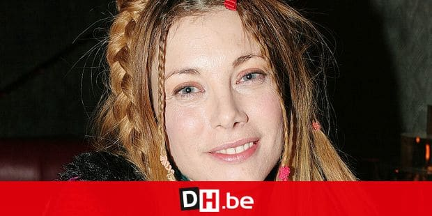 French actress Mallaury Nataf attends the 'Cercle des amis des Cabarets Parisiens' party at Le Lido in Paris, France, on February 02, 2006. Photo by Benoit Pinguet/ABACAPRESS.COM © ABACA 91160 - REPORTERS