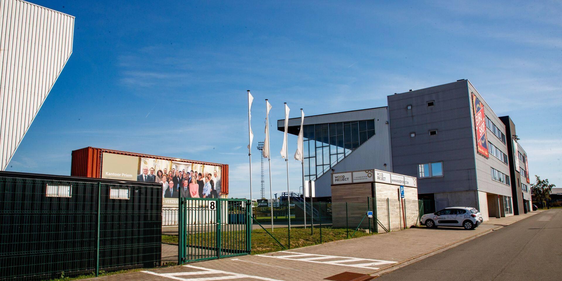 Proximus League : Le tribunal de l'entreprise donne raison à Roulers, qui pourra jouer vendredi