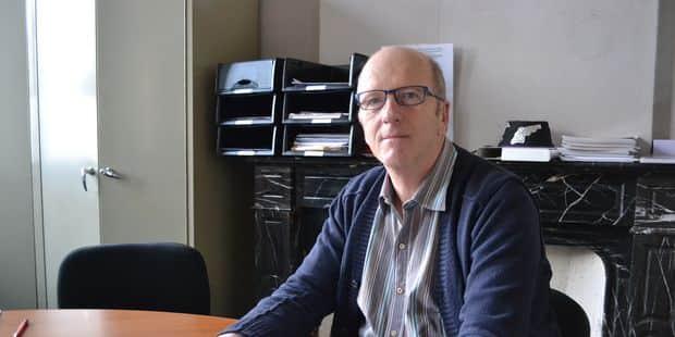 Saint-Hubert : Jean-Luc Henneaux repart comme bourgmestre - La DH