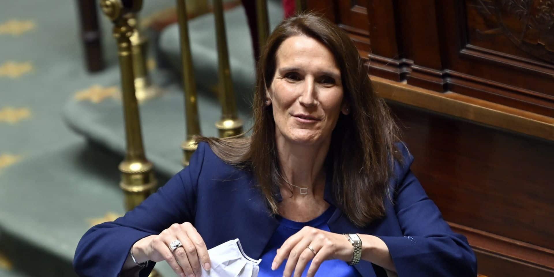 Avion dérouté: l'UE et la Belgique convoquent l'ambassadeur bélarusse