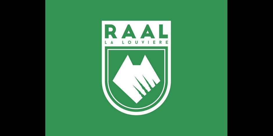 La Raal ne montera pas en N1 !