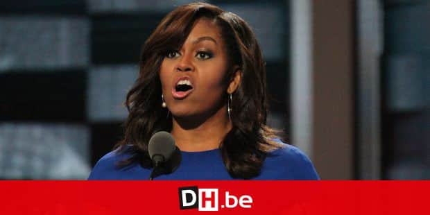Michelle Obama sur Trump :
