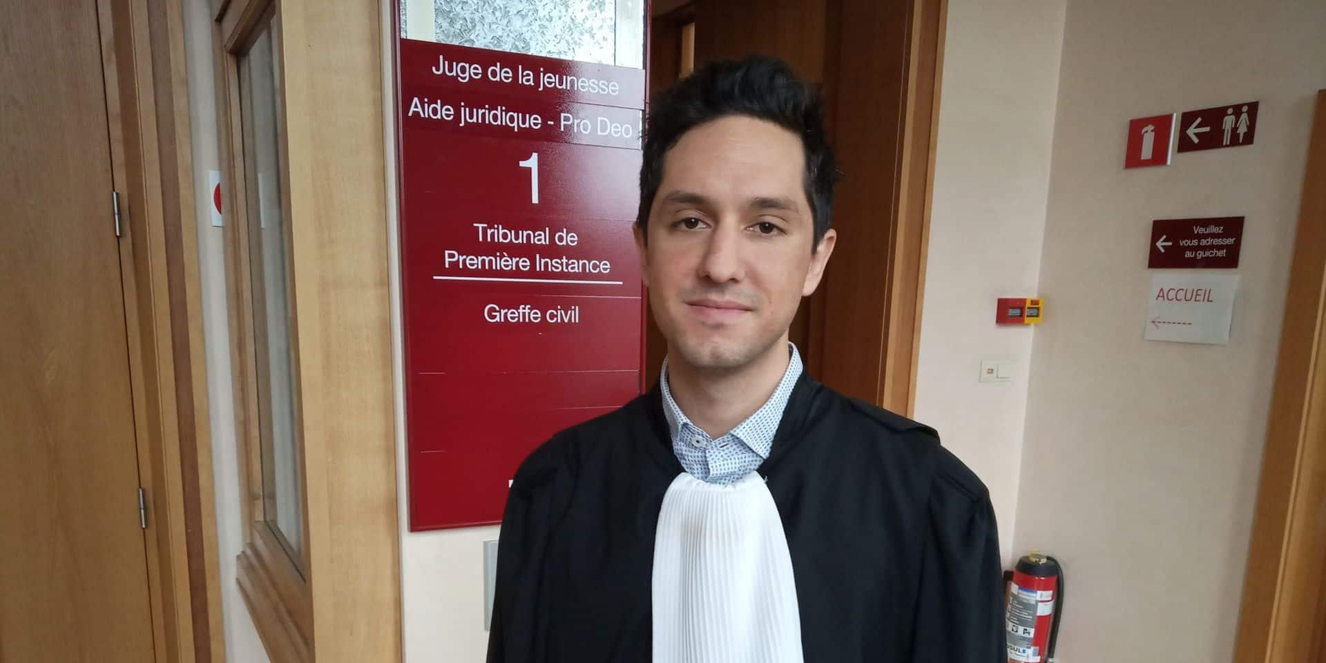 Usurpation d'identité et arnaques automobiles : un Rochefortois condamné à 30 mois de prison