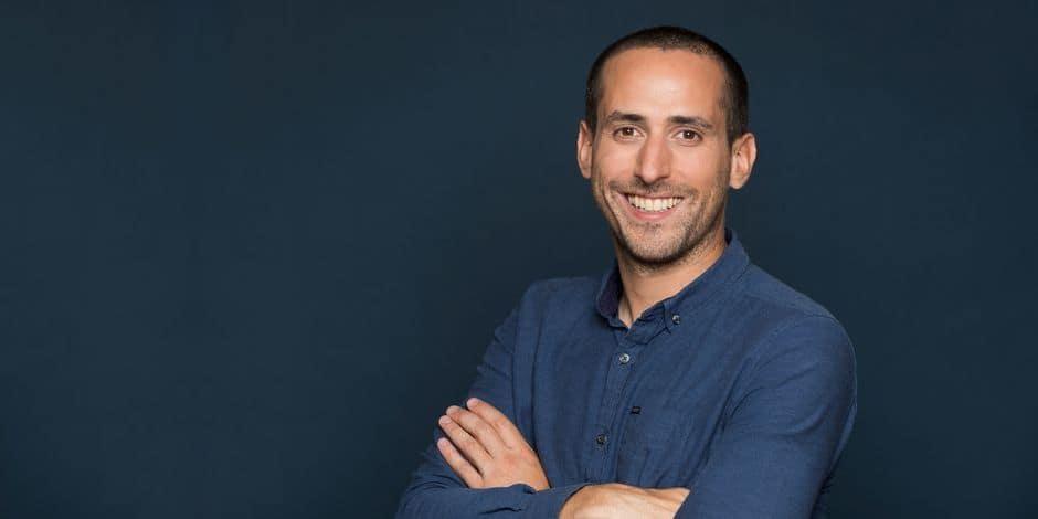 François-Xavier Dénièle, directeur de l'esport chez Ubisoft, nous parle de la future Coupe du monde de Rainbow Six