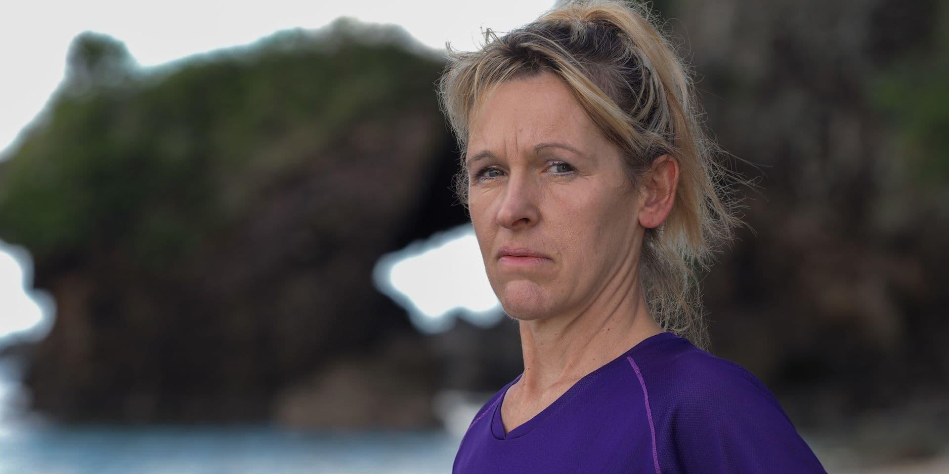 """""""Koh-Lanta"""": pourquoi Marie-France est absente du jury final"""