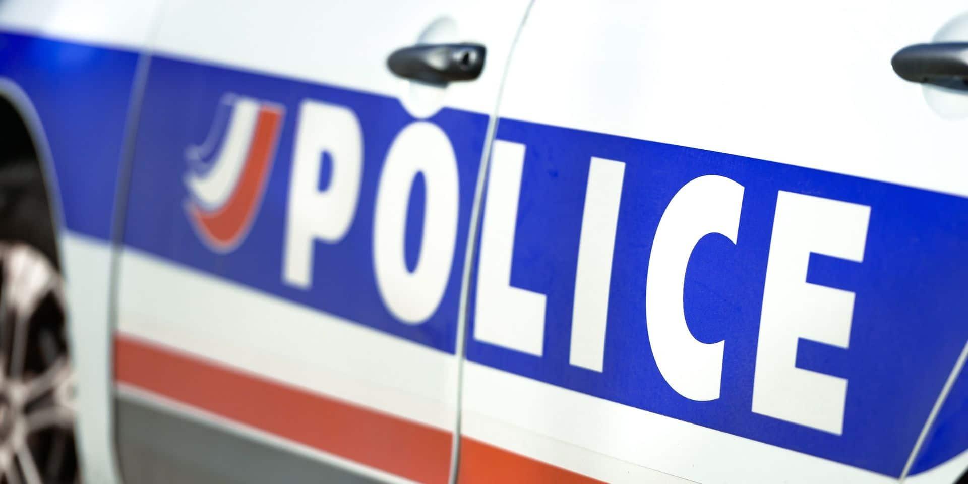 France: Deux morts et une personne en urgence absolue après une agression à Cholet