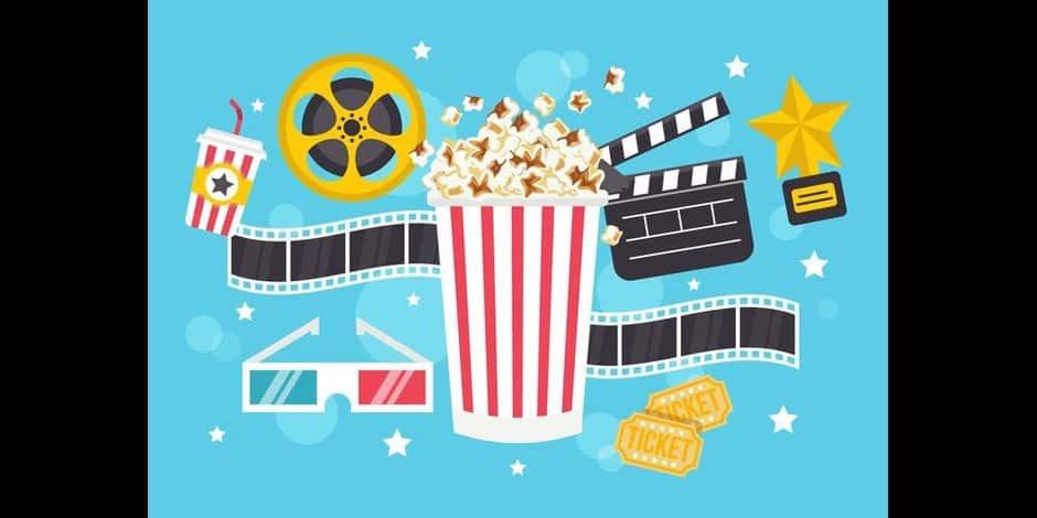 Concours réservé aux abonnés : La DH vous offre des tickets de cinéma UGC