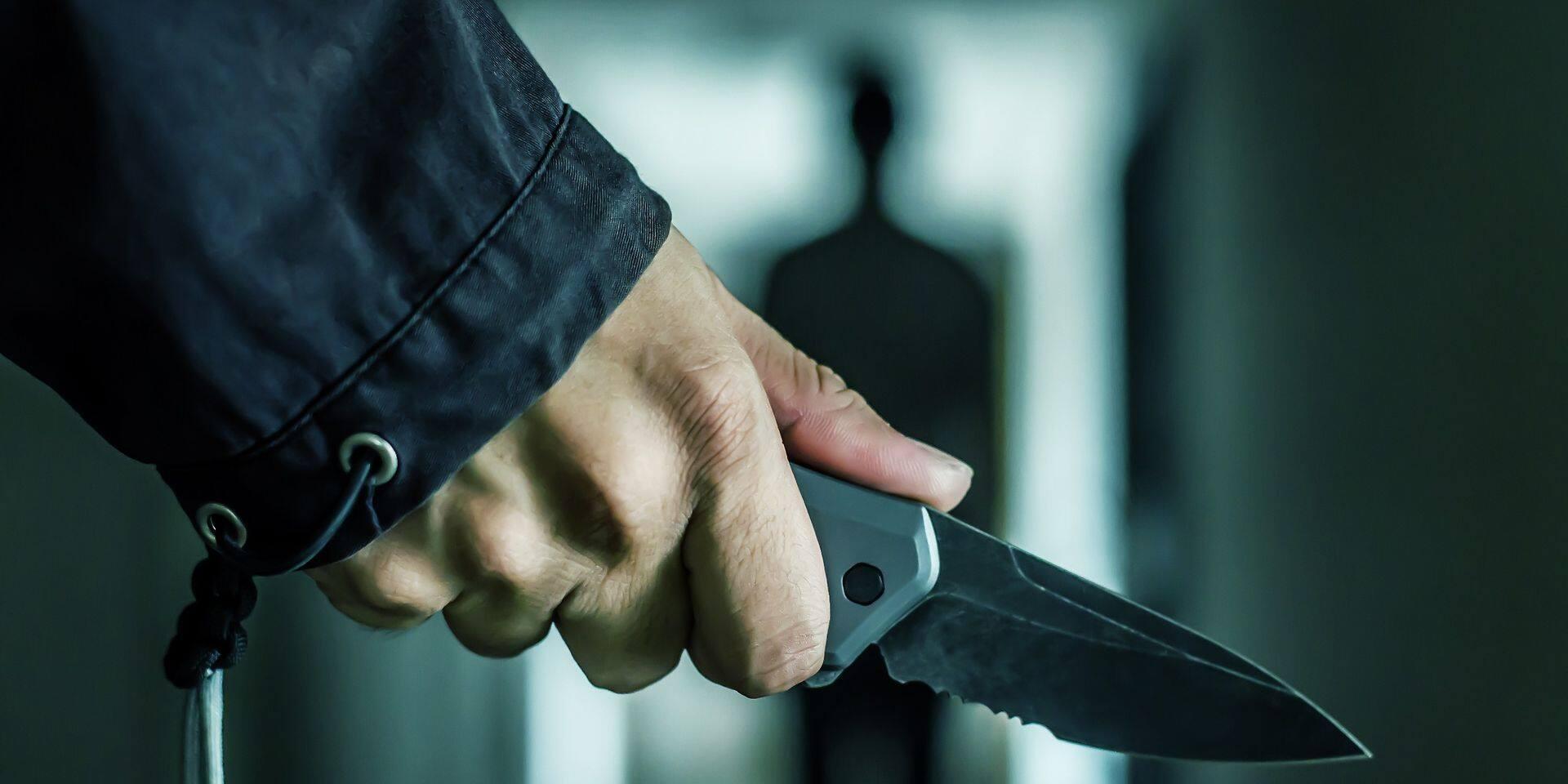 Saint-Ghislain: La double tentative de meurtre pourrait être requalifiée en coups et blessures