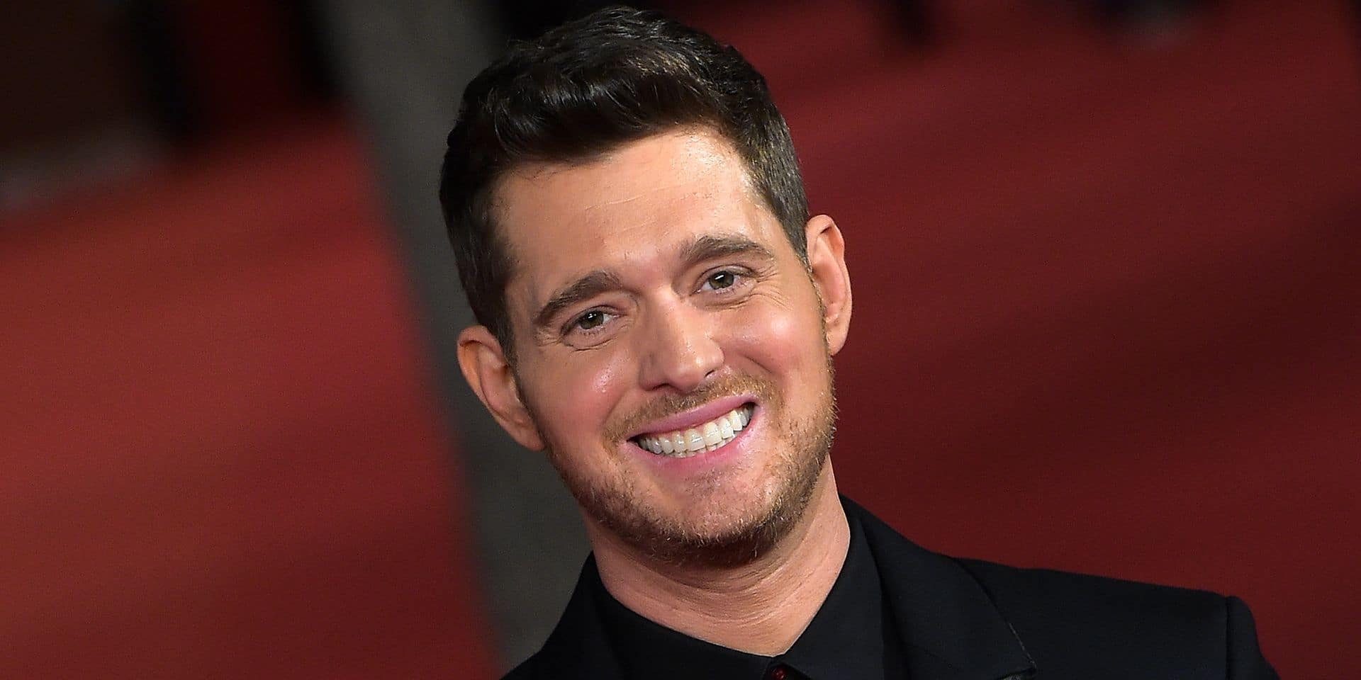 Mauvaise blague pour Michael Bublé: des testicules en gros plan sur son compte Instagram