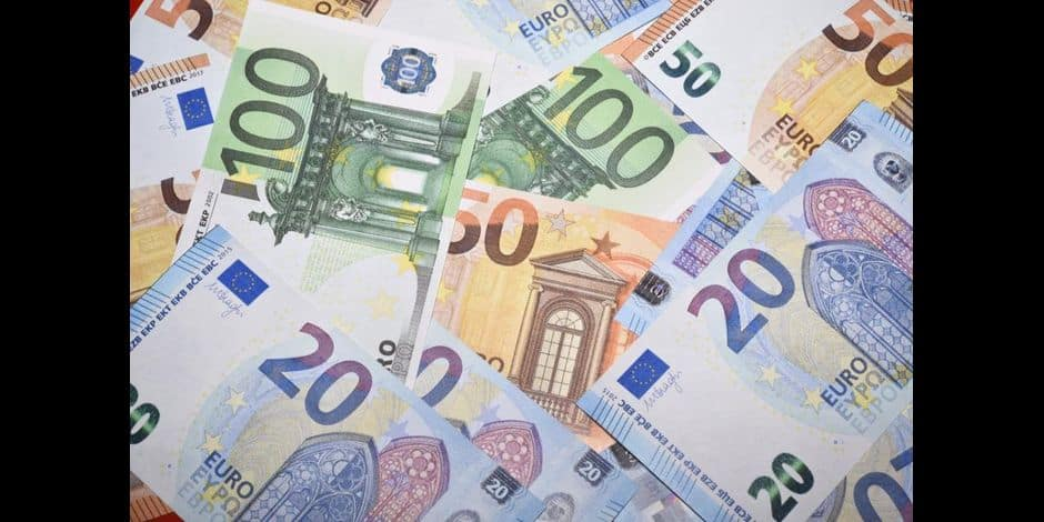 Abus de biens sociaux à Ciney : il fait plonger la société familiale dans le rouge : 1 million 500.000 euros de passif en deux ans et demi !