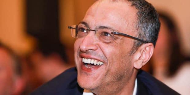 La diversité bruxelloise mise à l'honneur à Marrakech et en Afrique