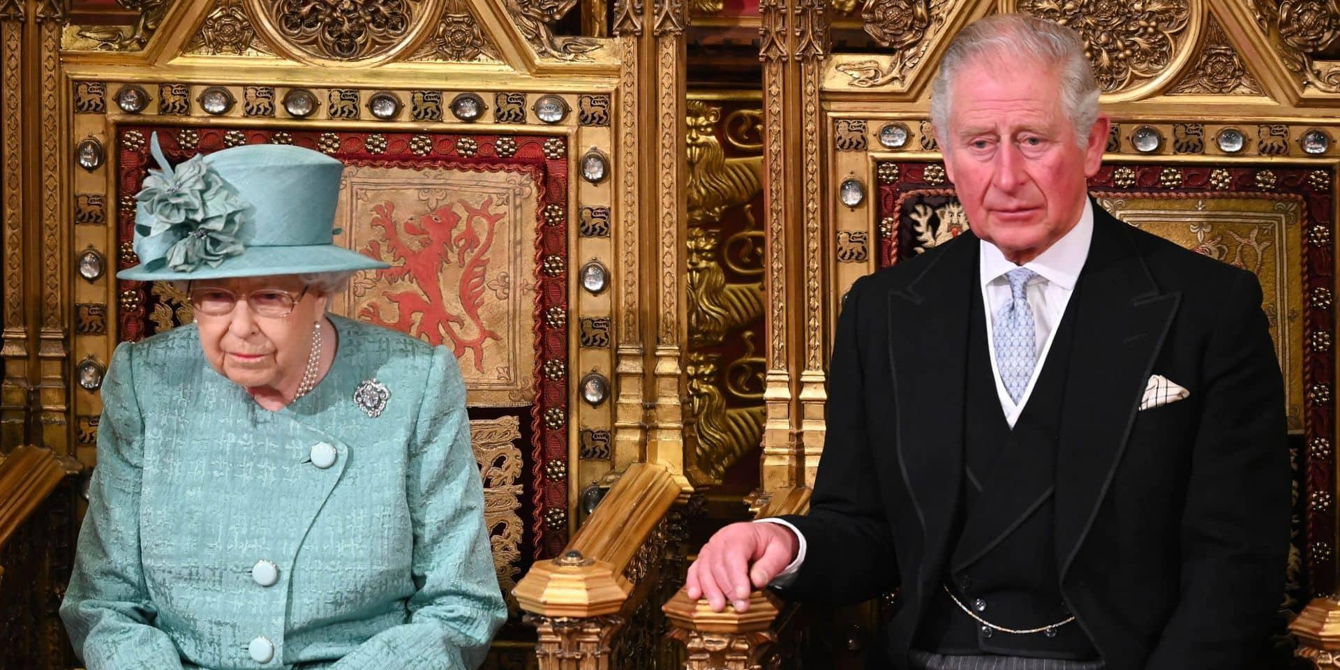 Le prince Charles bientôt Roi : ce nouvel indice de taille
