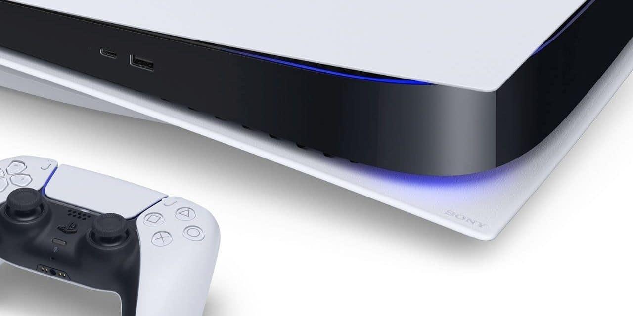 Voici pourquoi vous aurez (très) peu de chances de trouver une PlayStation 5 avant la fin de l'été voire de l'année 2021