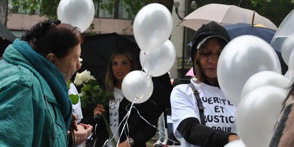 Décès de Sabrina et Ouassim, le parquet fait appel, des manifestations à prévoir