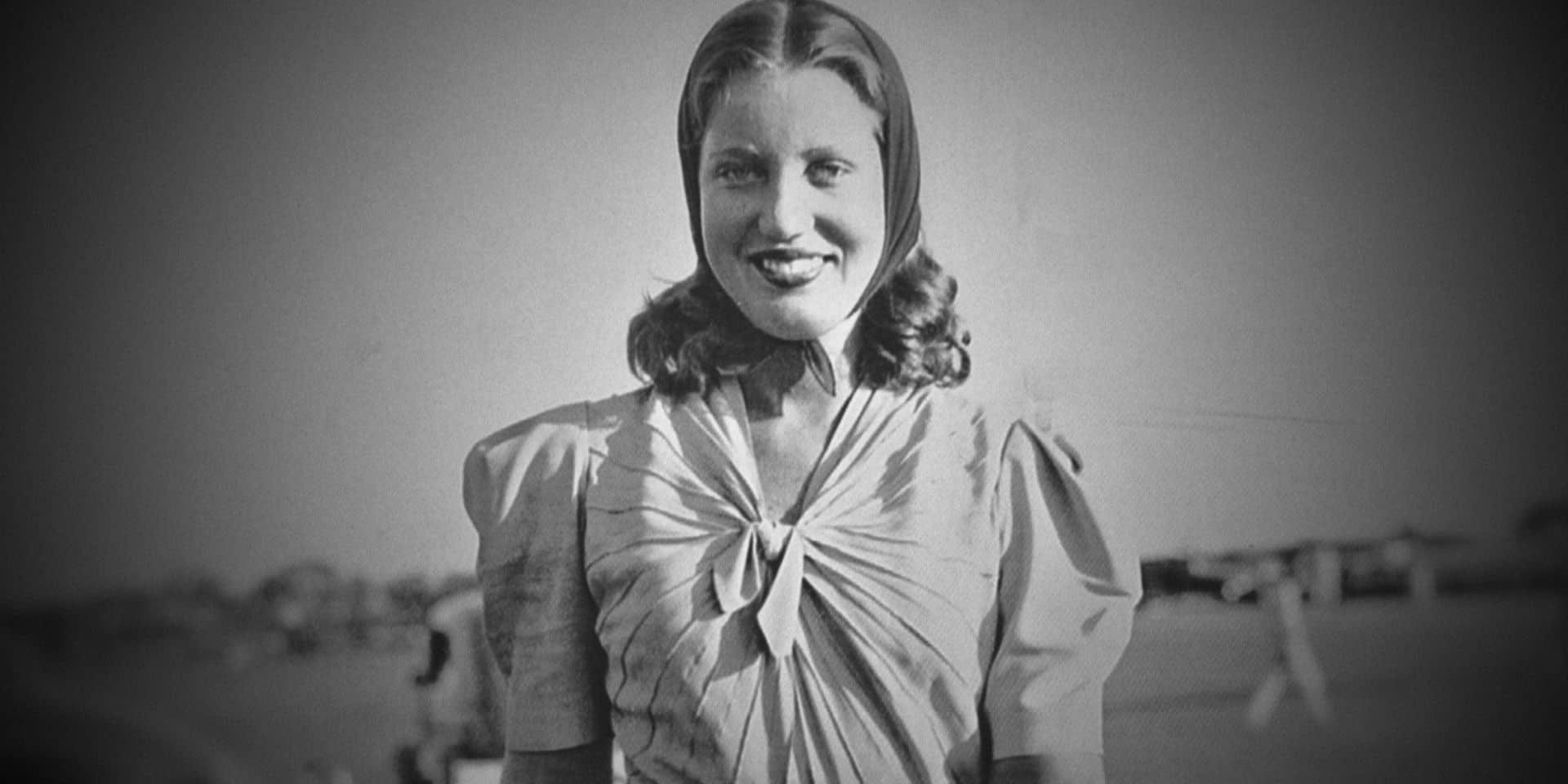 Little Edie, la cousine de Jackie Kennedy-Onassis, vivait dans une maison insalubre, avec sa mère