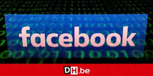 Les numéros de téléphone utilisés par Facebook à des fins publicitaires