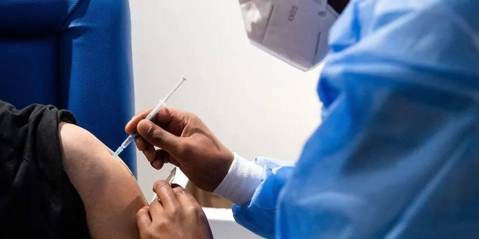 Province de Namur : encore 20% de plus de 18 ans à vacciner contre le Covid-19
