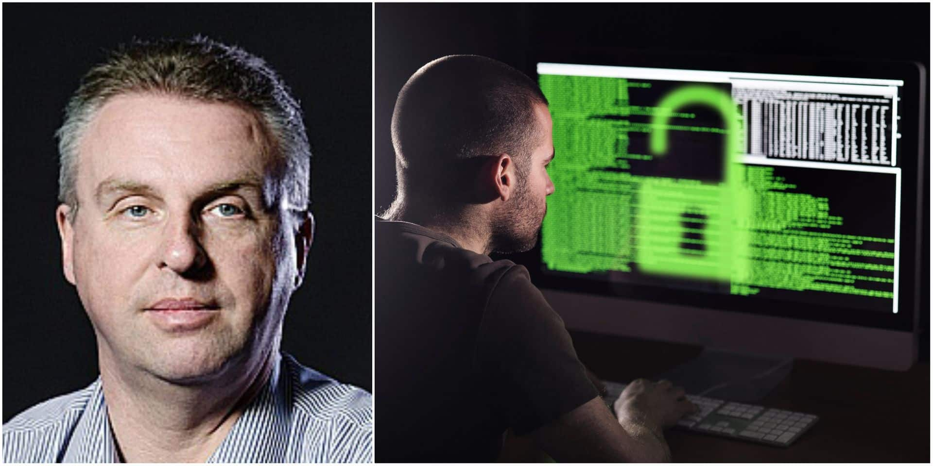 Dernière humeur : le hacking, spécialité russe