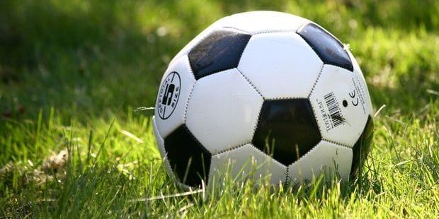 D3A amateur : Pays Vert et Namur dominateurs