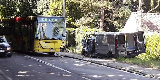 Hausse des tués sur nos routes - La DH