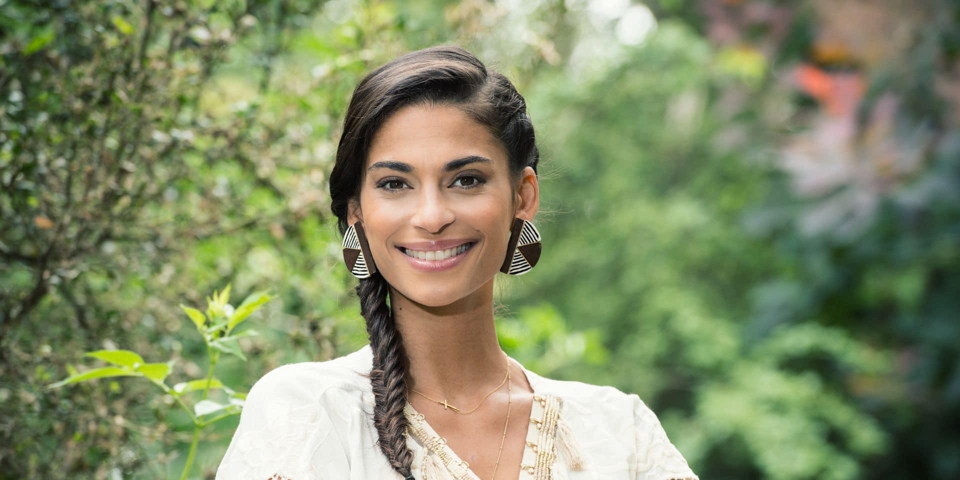 Tatiana Silva rejoint RTL-TVI et présentera un nouveau magazine de société