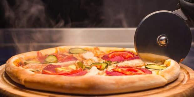 Testicule gauche plus chaud, pizza contre le cancer et ...