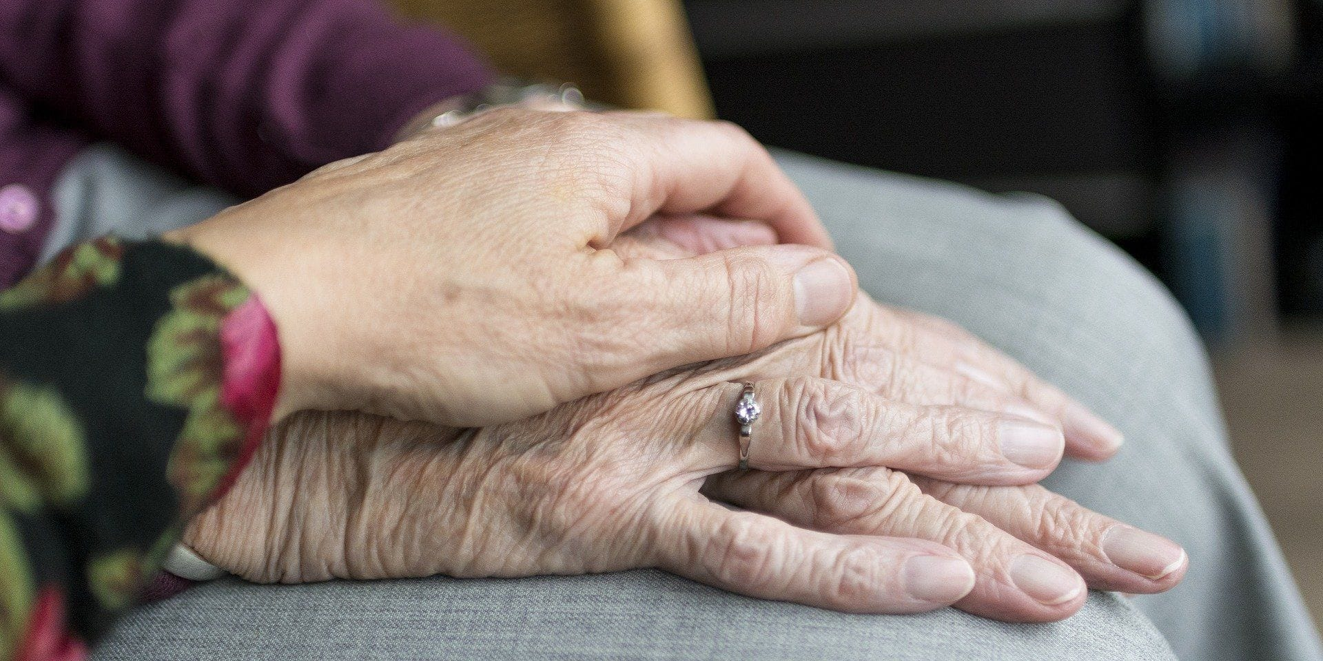 Charleroi: 0800/ 300 24, une ligne spéciale pour les Seniors seuls