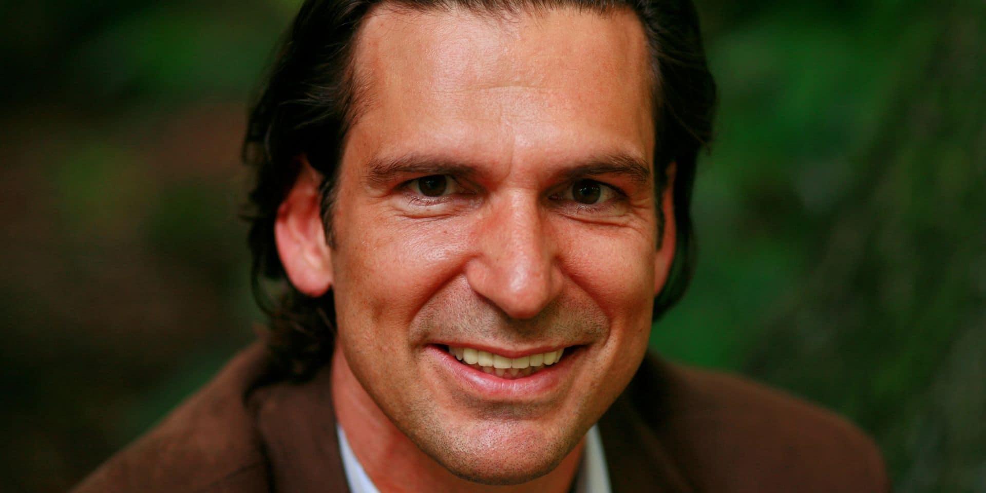 Coronavirus : le professeur Lieven Annemans confirme qu'il ne fait plus partie du Celeval