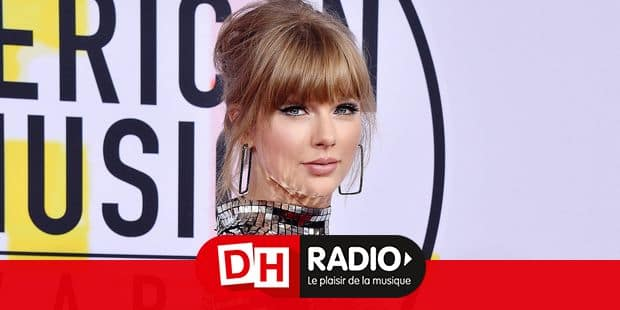 Taylor Swift attends the 2018 American Music Awards at Microsoft Theater on October 9, 2018 in Los Angeles, California. Photo by Lionel Hahn/ABACAPRESS.COM