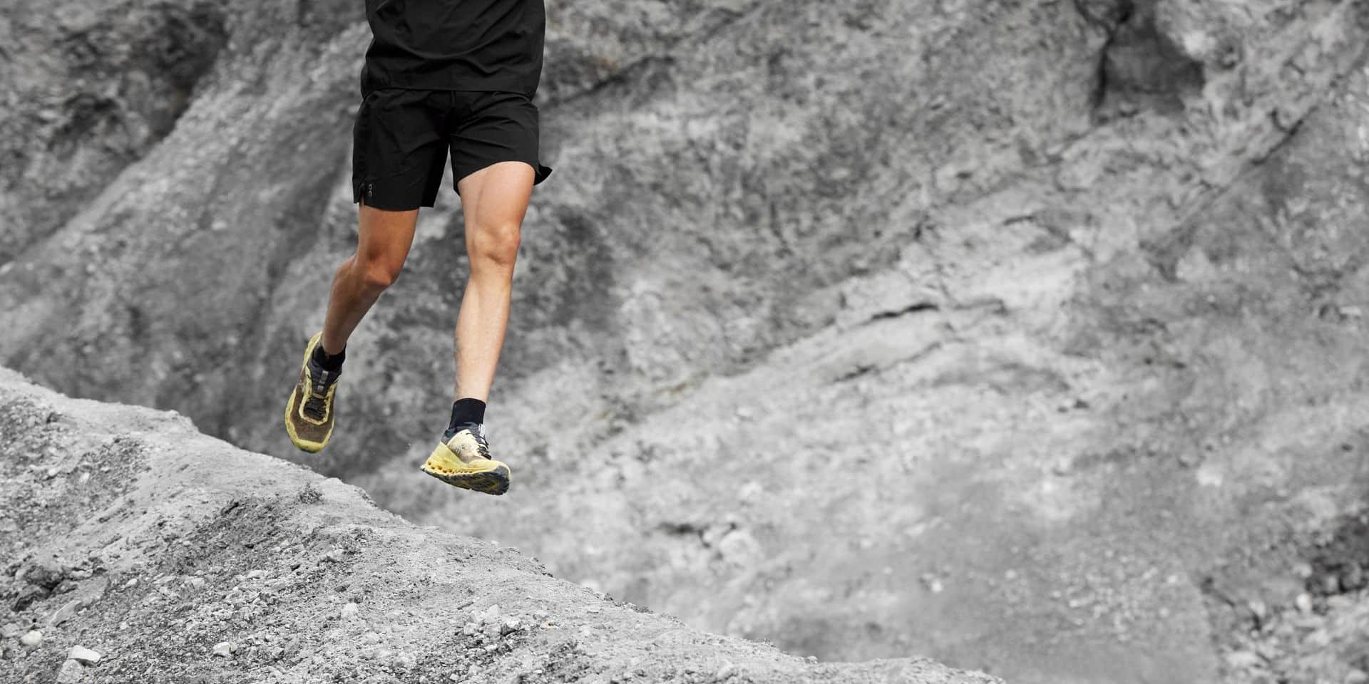 Test On Cloud Ultra : la chaussure qui ne vous abandonnera pas