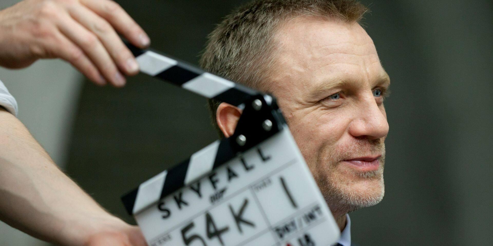 James Bond, plus qu'une fiction ? Selon les archives, un vrai James Bond travaillait en Pologne communiste