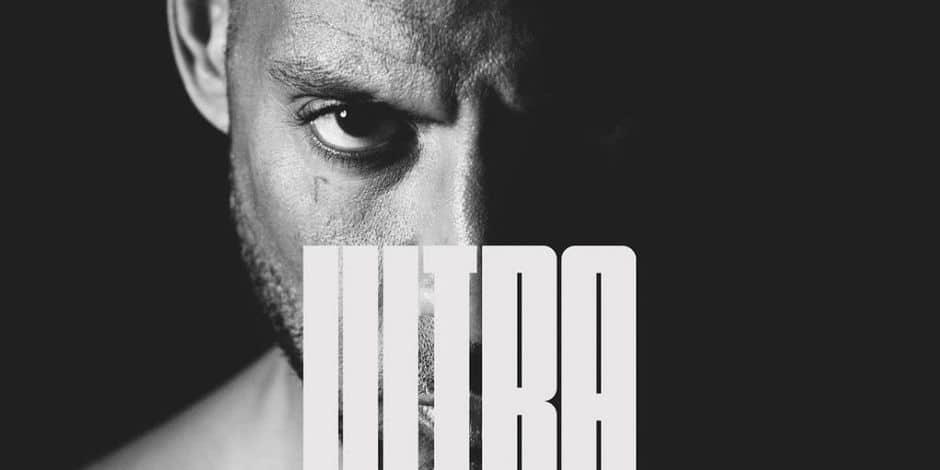 """Que vaut """"Ultra"""", le nouvel album de Booba sorti cette nuit?"""