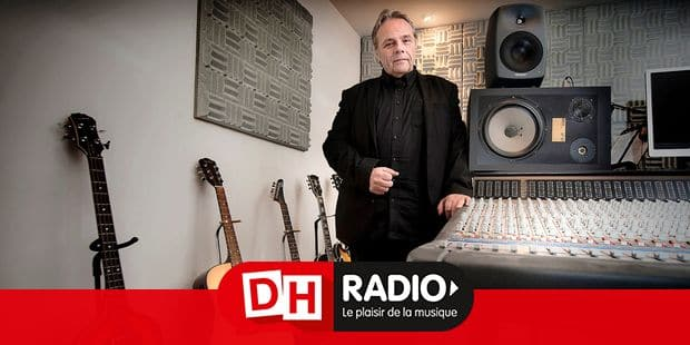 DILBEEK , 28/10/2011 MARC YSAYE Picture Michel GOUVERNEUR © REPORTERS PRESS AGENCY