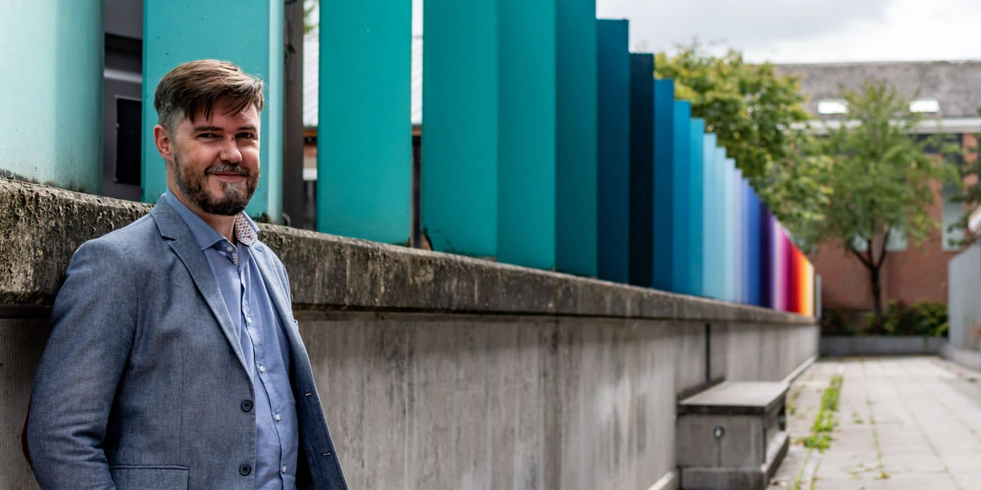 Namur: les demandes de Revenu d'Intégration Sociale en hausse de 10 % chez les 18-25 ans