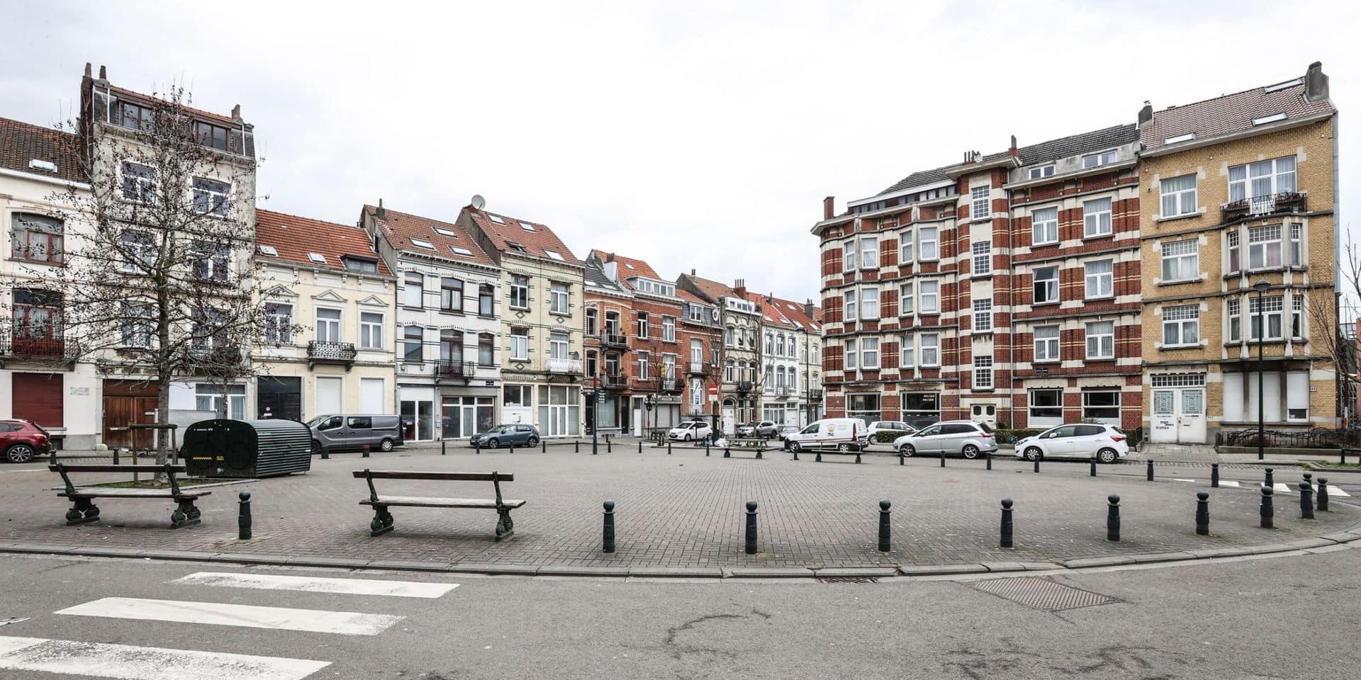 Trois propositions pour le nom de la future place au rond-point Reper-Vreven
