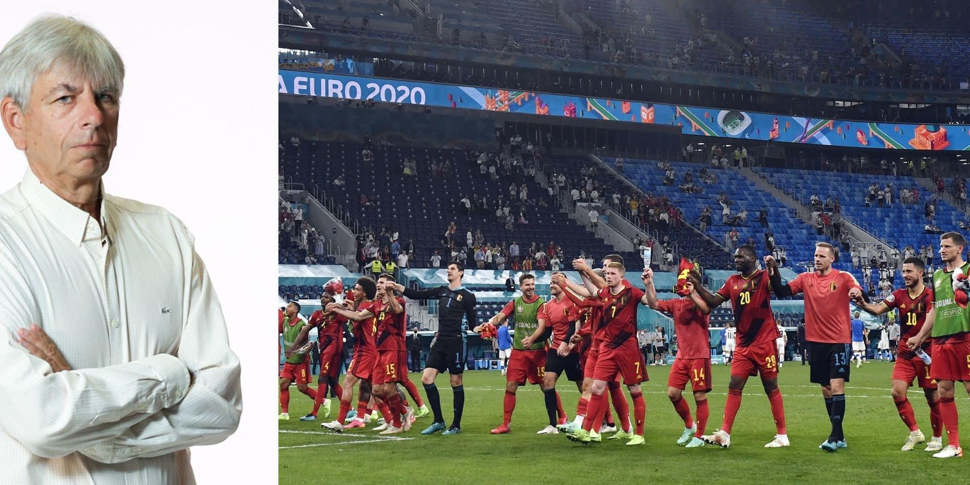 36 matchs pour éliminer 8 pays : le modèle de l'UEFA est dépassé