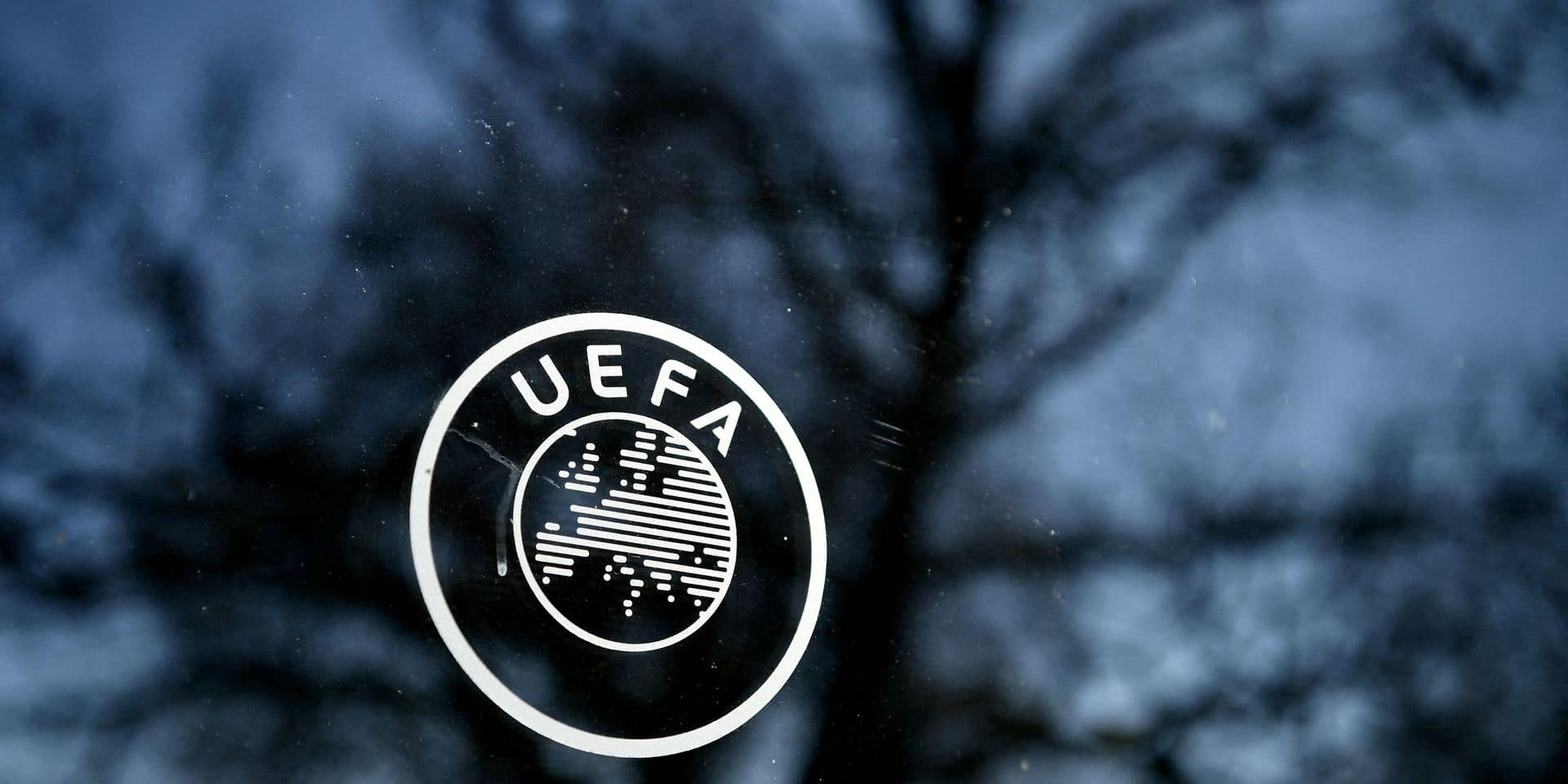 L'UEFA menace d'exclure les clubs participant à la Super League