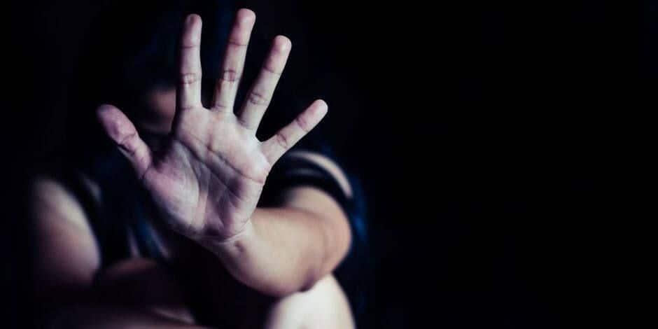 Coups, fracture ouverte du bras, hématome sous-dural,… : quand l'alcool fait des ravages