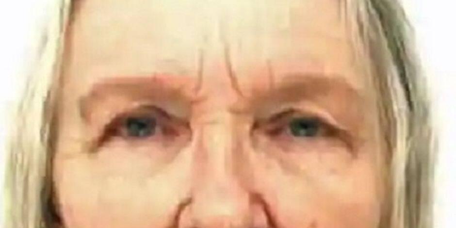Le corps d'Andrée Tilmant retrouvé sans vie à Bièvre