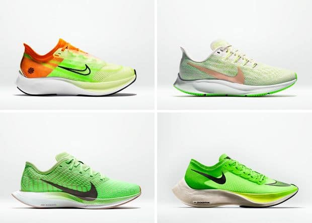 Running Nike Dh SeriesLa Zoom De Nouvelle Chaussures Famille 4j3AqL5R
