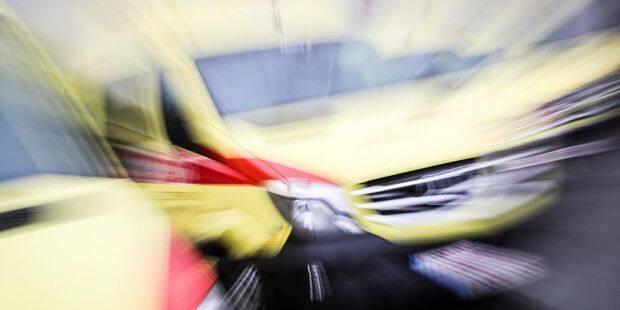 Hensies: un conducteur décède dans un accident - La DH