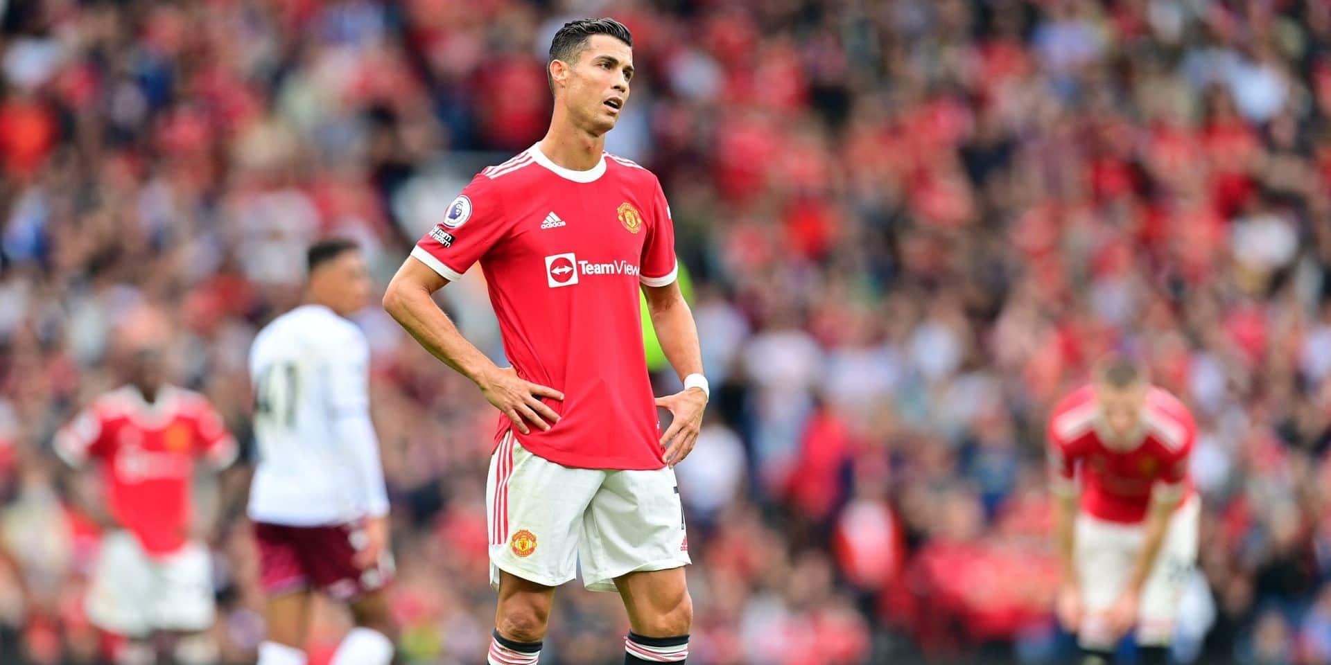Premier League: Liverpool vire en tête, City dompte Chelsea, ManU manque un penalty à la dernière seconde et est battu