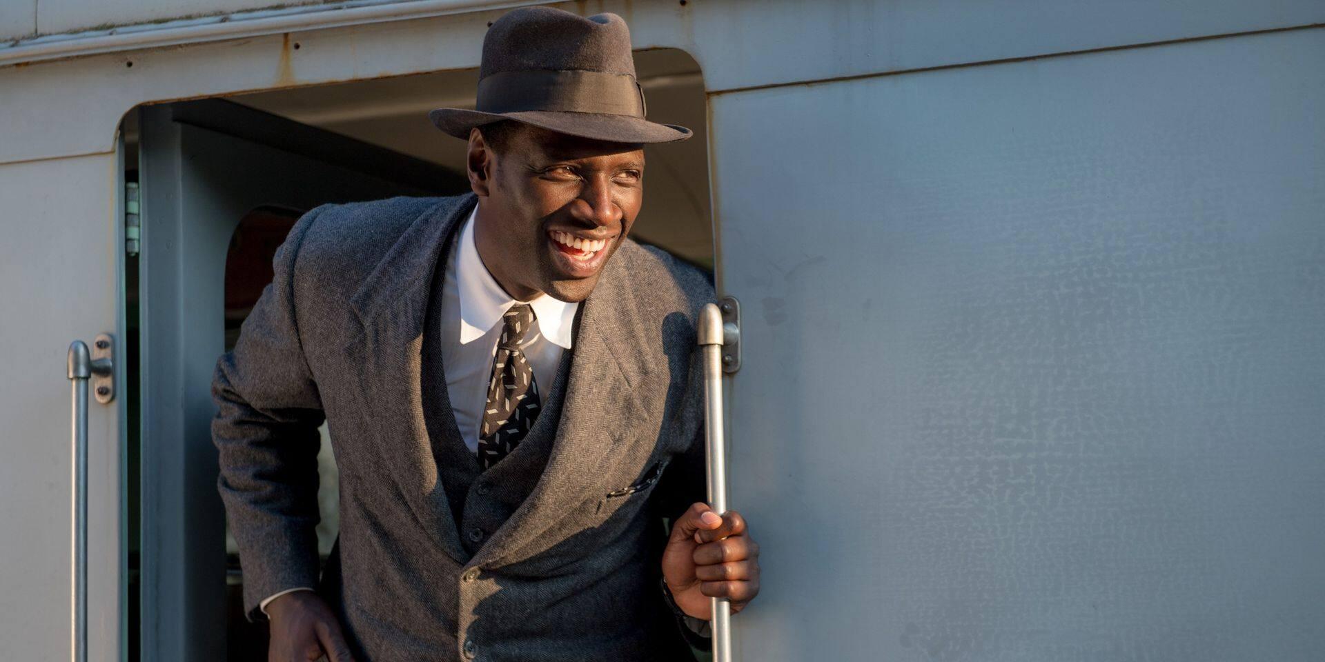 Lupin : Netflix dévoile la date de sortie de la deuxième partie