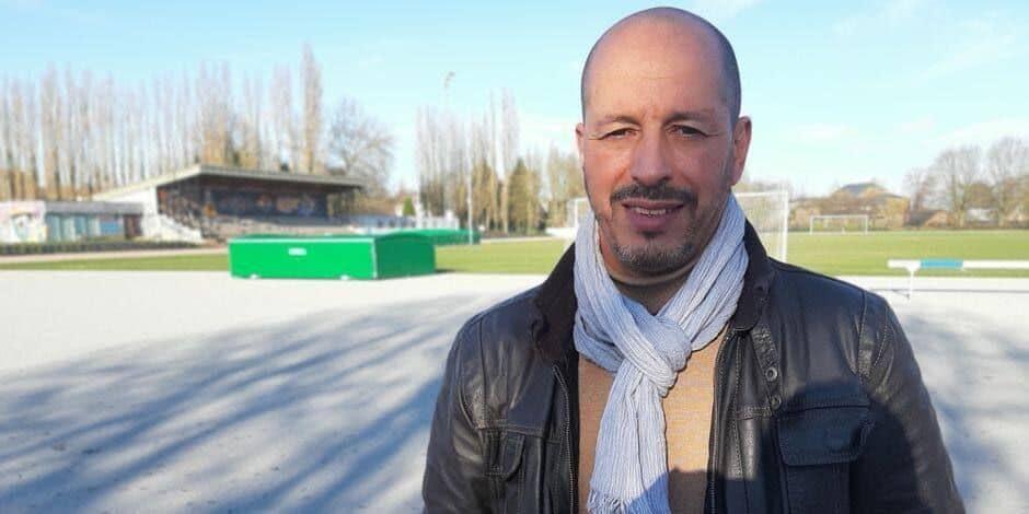Fleurus: Maklouf Galoul démissionne aussi du conseil, le PS restera allié à DéFi pour la majorité communale